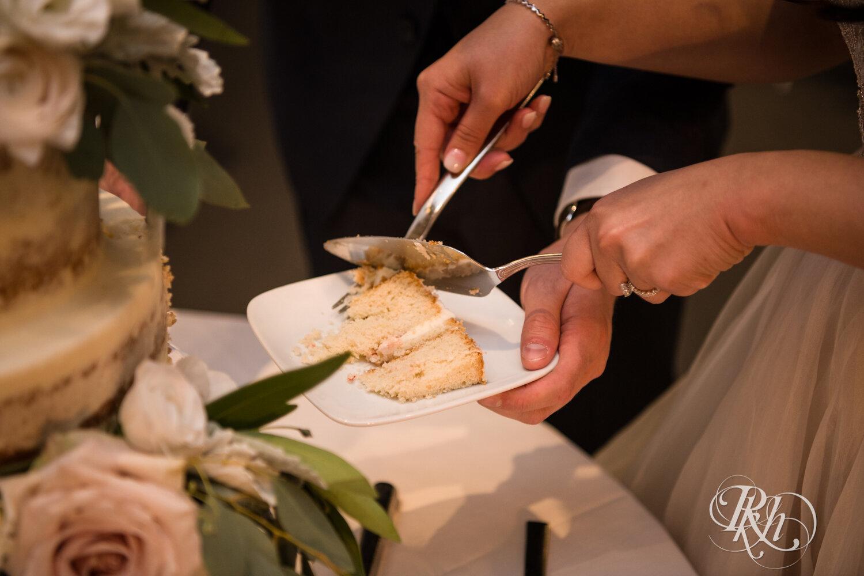 Courtney & Nick - Minnesota Wedding Photography - Walker Art Center - RKH Images - Blog (47 of 58).jpg