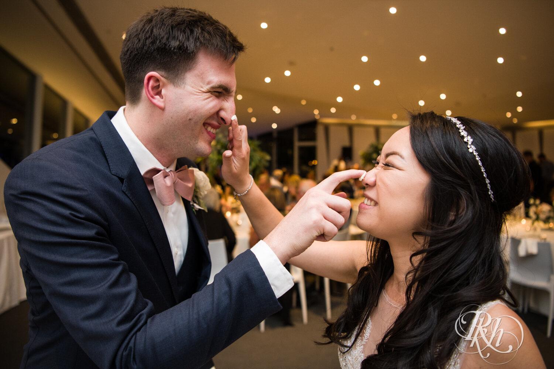 Courtney & Nick - Minnesota Wedding Photography - Walker Art Center - RKH Images - Blog (48 of 58).jpg