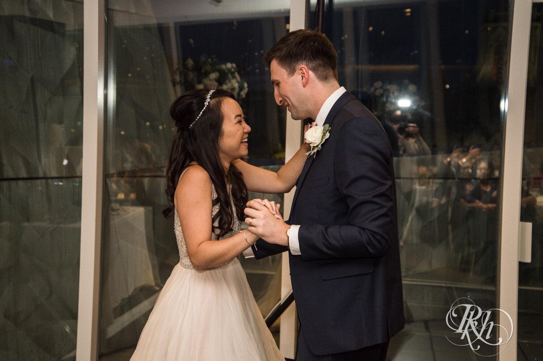 Courtney & Nick - Minnesota Wedding Photography - Walker Art Center - RKH Images - Blog (50 of 58).jpg
