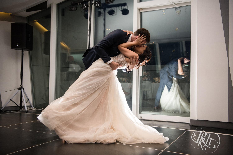 Courtney & Nick - Minnesota Wedding Photography - Walker Art Center - RKH Images - Blog (51 of 58).jpg