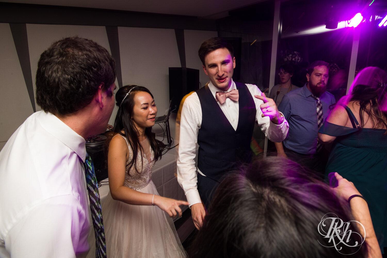 Courtney & Nick - Minnesota Wedding Photography - Walker Art Center - RKH Images - Blog (53 of 58).jpg