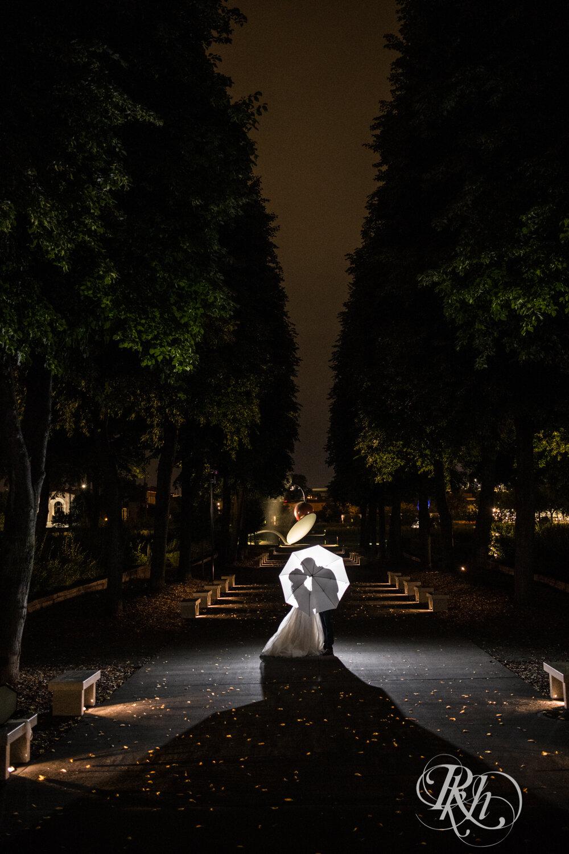 Courtney & Nick - Minnesota Wedding Photography - Walker Art Center - RKH Images - Blog (56 of 58).jpg