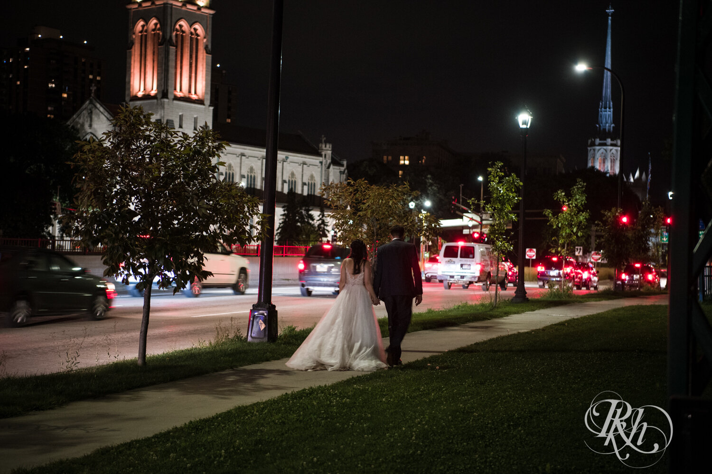 Courtney & Nick - Minnesota Wedding Photography - Walker Art Center - RKH Images - Blog (58 of 58).jpg