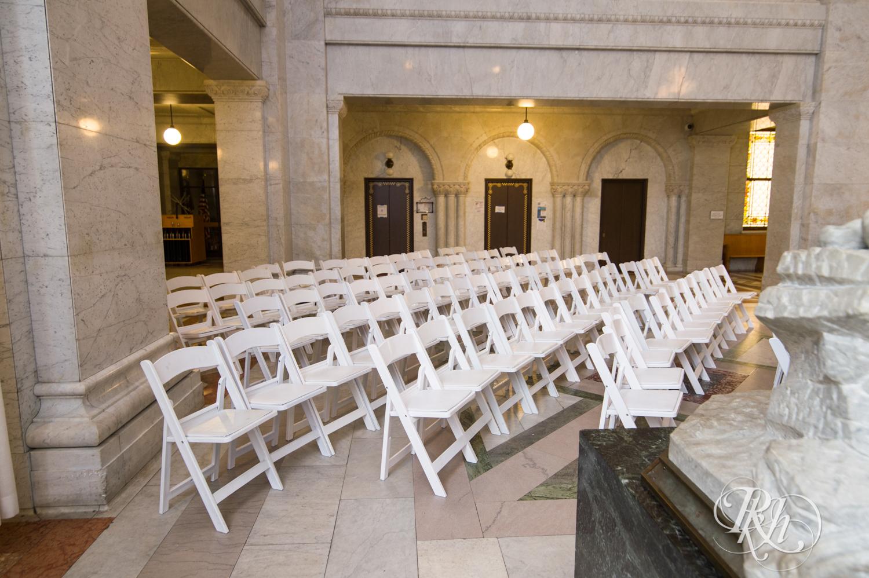 Libby and Ian - Minnesota Wedding Photography - Minneapolis City Hall - RKH Images - Blog  (4 of 53).jpg