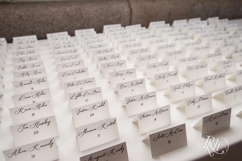 Libby and Ian - Minnesota Wedding Photography - Minneapolis City Hall - RKH Images - Blog  (5 of 53).jpg