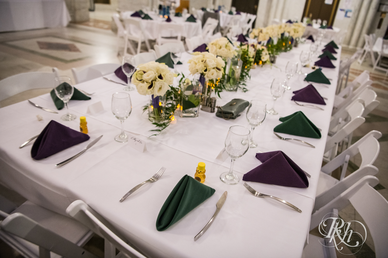 Libby and Ian - Minnesota Wedding Photography - Minneapolis City Hall - RKH Images - Blog  (10 of 53).jpg