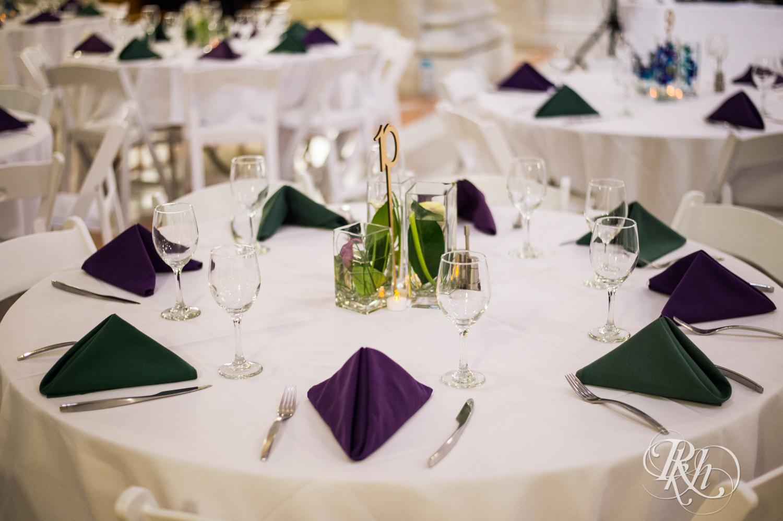 Libby and Ian - Minnesota Wedding Photography - Minneapolis City Hall - RKH Images - Blog  (11 of 53).jpg
