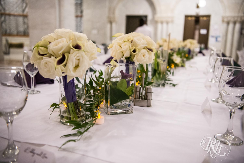 Libby and Ian - Minnesota Wedding Photography - Minneapolis City Hall - RKH Images - Blog  (12 of 53).jpg