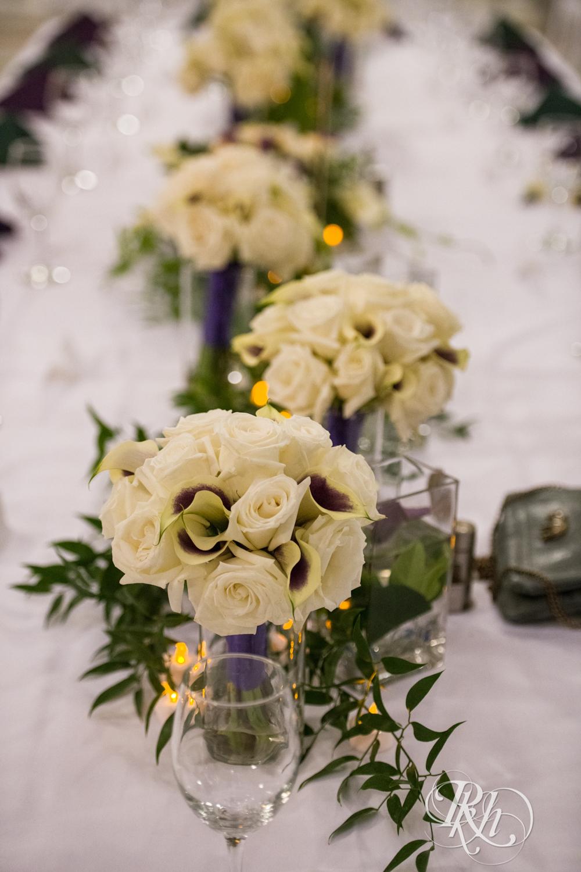 Libby and Ian - Minnesota Wedding Photography - Minneapolis City Hall - RKH Images - Blog  (13 of 53).jpg