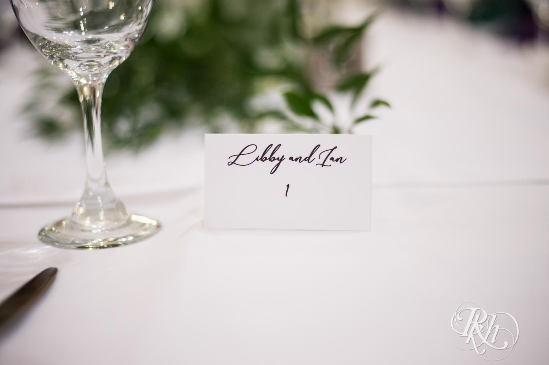 Libby and Ian - Minnesota Wedding Photography - Minneapolis City Hall - RKH Images - Blog  (14 of 53).jpg