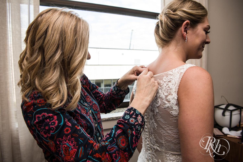 Libby and Ian - Minnesota Wedding Photography - Minneapolis City Hall - RKH Images - Blog  (20 of 53).jpg
