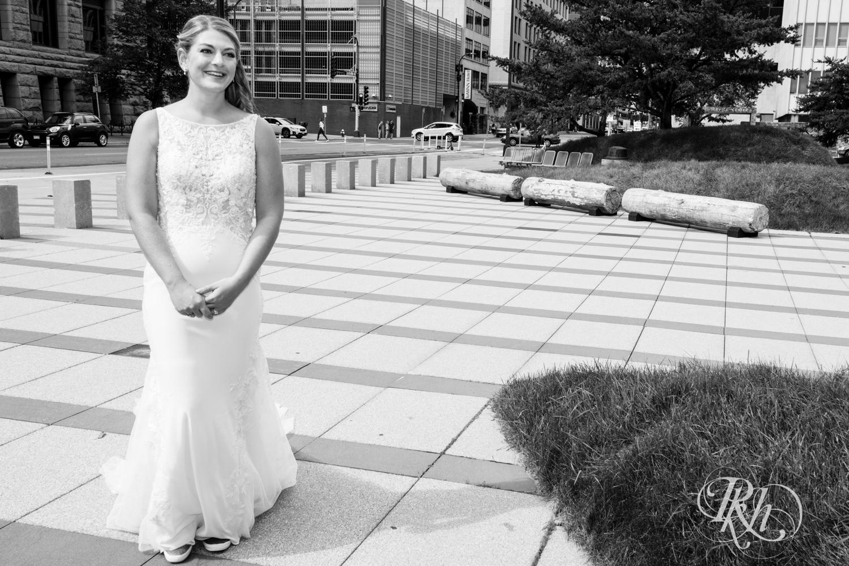 Libby and Ian - Minnesota Wedding Photography - Minneapolis City Hall - RKH Images - Blog  (21 of 53).jpg