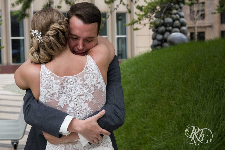 Libby and Ian - Minnesota Wedding Photography - Minneapolis City Hall - RKH Images - Blog  (23 of 53).jpg