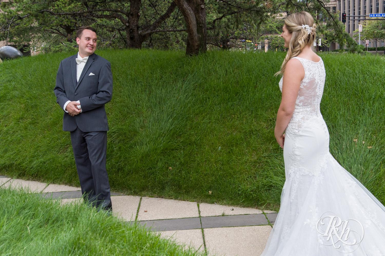 Libby and Ian - Minnesota Wedding Photography - Minneapolis City Hall - RKH Images - Blog  (22 of 53).jpg