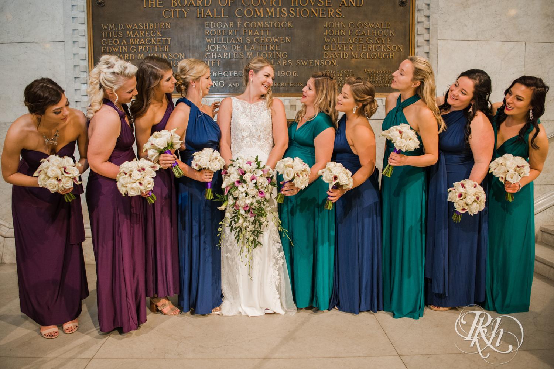 Libby and Ian - Minnesota Wedding Photography - Minneapolis City Hall - RKH Images - Blog  (30 of 53).jpg