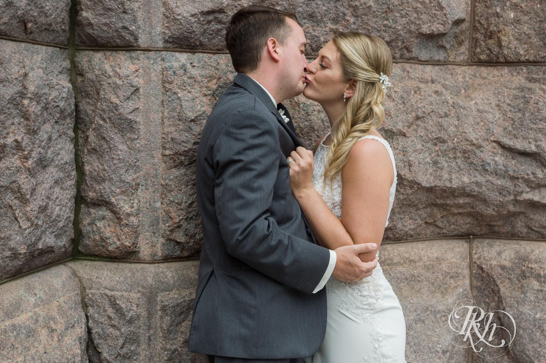 Libby and Ian - Minnesota Wedding Photography - Minneapolis City Hall - RKH Images - Blog  (32 of 53).jpg