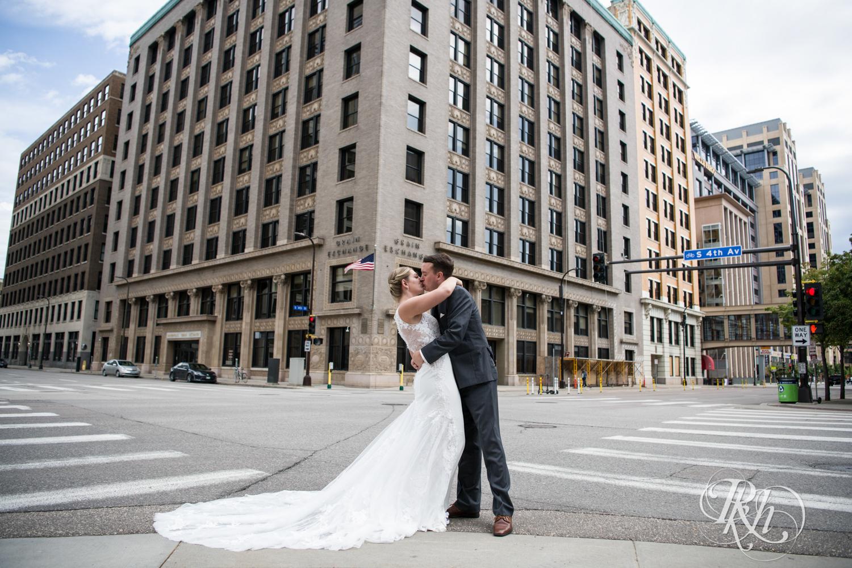 Libby and Ian - Minnesota Wedding Photography - Minneapolis City Hall - RKH Images - Blog  (33 of 53).jpg