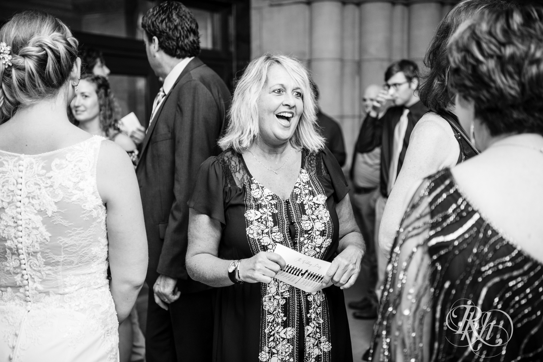 Libby and Ian - Minnesota Wedding Photography - Minneapolis City Hall - RKH Images - Blog  (42 of 53).jpg