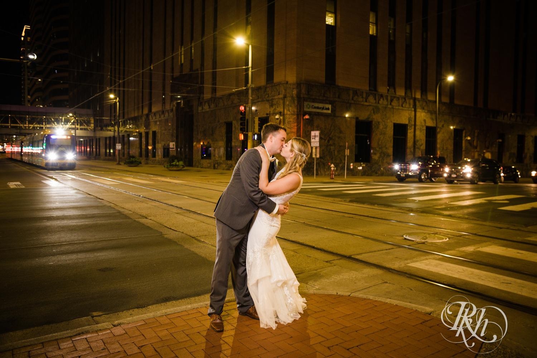 Libby and Ian - Minnesota Wedding Photography - Minneapolis City Hall - RKH Images - Blog  (50 of 53).jpg