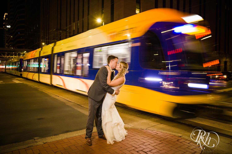 Libby and Ian - Minnesota Wedding Photography - Minneapolis City Hall - RKH Images - Blog  (51 of 53).jpg