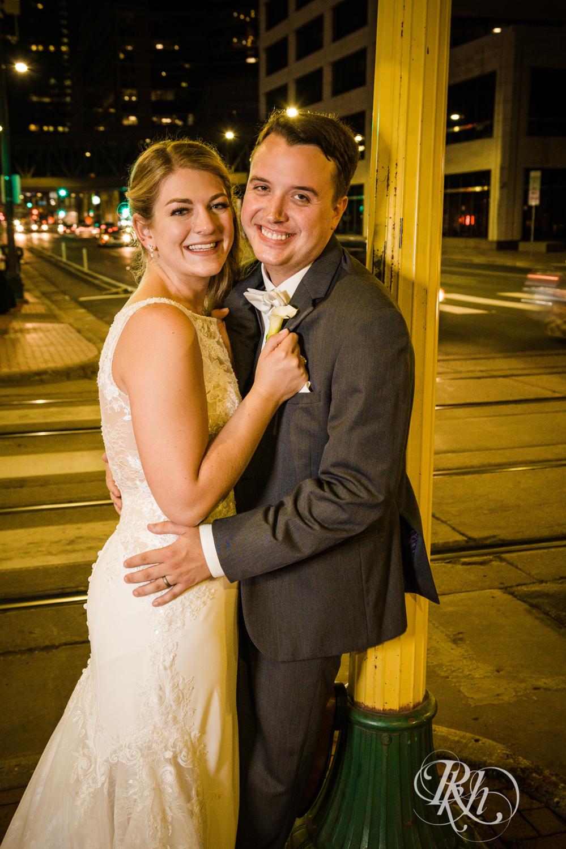 Libby and Ian - Minnesota Wedding Photography - Minneapolis City Hall - RKH Images - Blog  (52 of 53).jpg