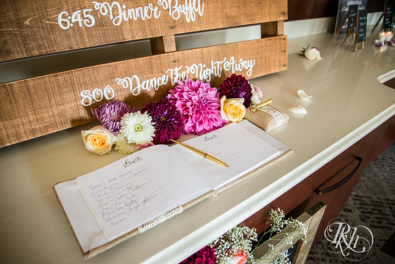 Jolene and Mike - Minnesota Wedding Photography - Lakeville Holiday Inn - RKH Images - Blog (2 of 50).jpg
