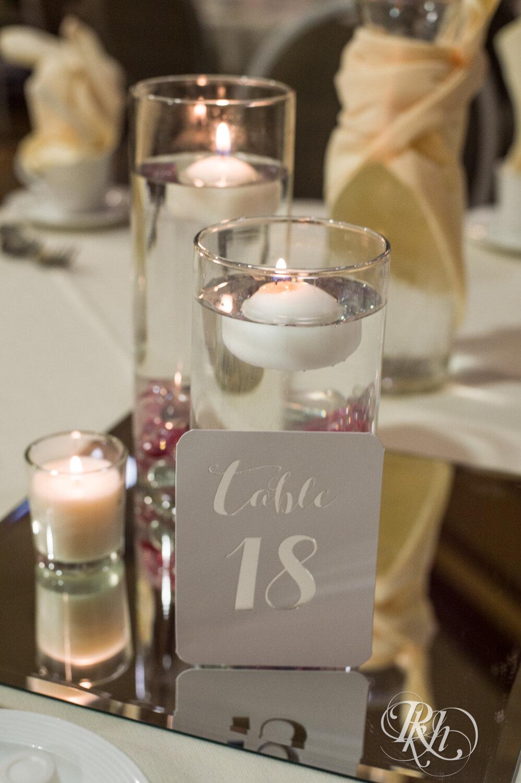 Jolene and Mike - Minnesota Wedding Photography - Lakeville Holiday Inn - RKH Images - Blog (5 of 50).jpg