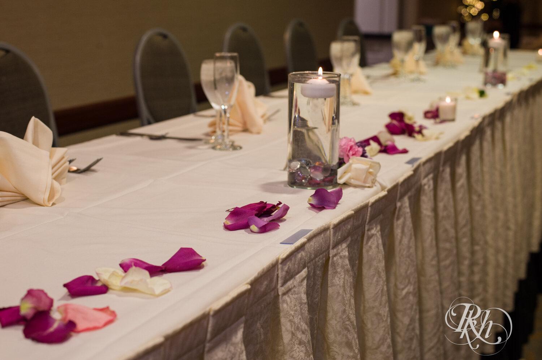 Jolene and Mike - Minnesota Wedding Photography - Lakeville Holiday Inn - RKH Images - Blog (7 of 50).jpg