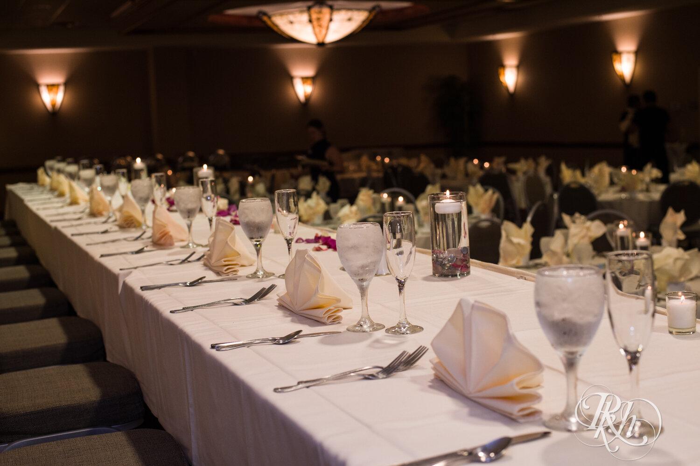 Jolene and Mike - Minnesota Wedding Photography - Lakeville Holiday Inn - RKH Images - Blog (8 of 50).jpg