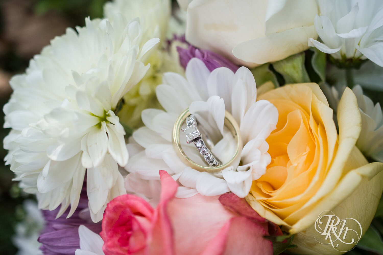 Jolene and Mike - Minnesota Wedding Photography - Lakeville Holiday Inn - RKH Images - Blog (10 of 50).jpg