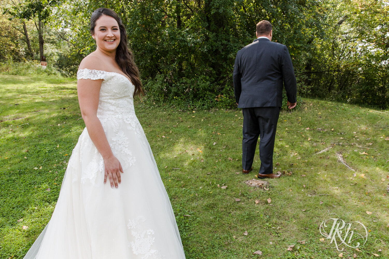 Jolene and Mike - Minnesota Wedding Photography - Lakeville Holiday Inn - RKH Images - Blog (13 of 50).jpg