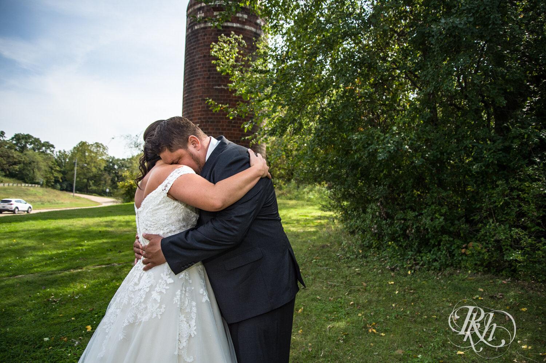 Jolene and Mike - Minnesota Wedding Photography - Lakeville Holiday Inn - RKH Images - Blog (15 of 50).jpg