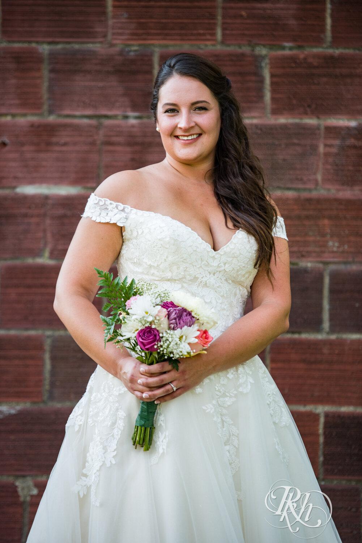Jolene and Mike - Minnesota Wedding Photography - Lakeville Holiday Inn - RKH Images - Blog (16 of 50).jpg