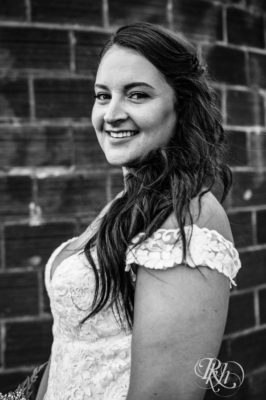 Jolene and Mike - Minnesota Wedding Photography - Lakeville Holiday Inn - RKH Images - Blog (17 of 50).jpg