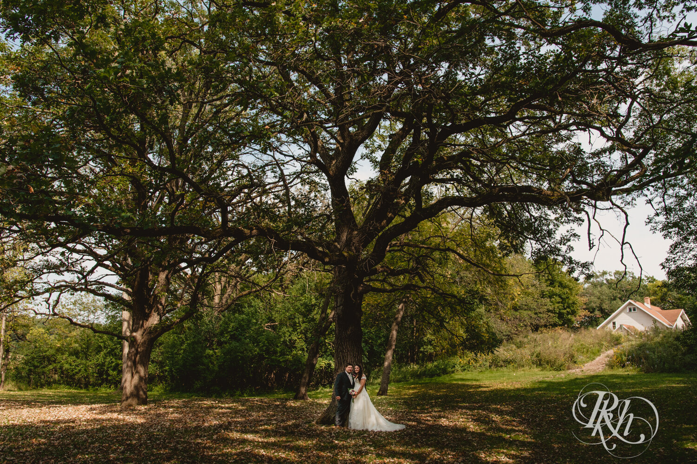 Jolene and Mike - Minnesota Wedding Photography - Lakeville Holiday Inn - RKH Images - Blog (18 of 50).jpg