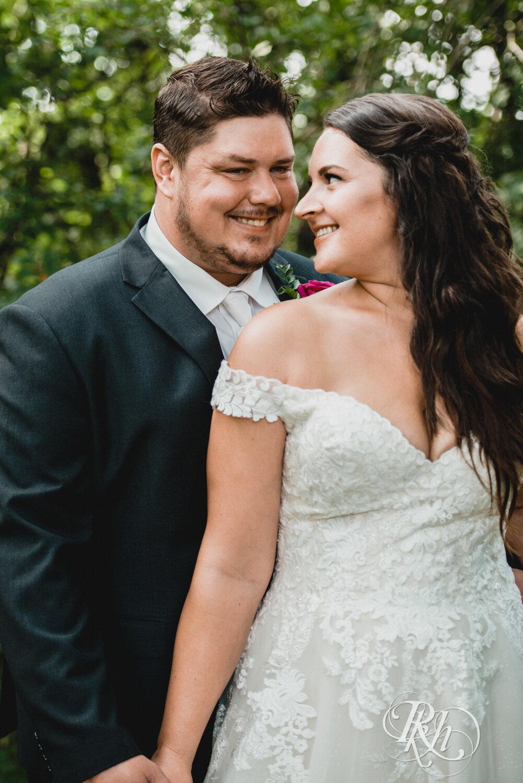 Jolene and Mike - Minnesota Wedding Photography - Lakeville Holiday Inn - RKH Images - Blog (20 of 50).jpg