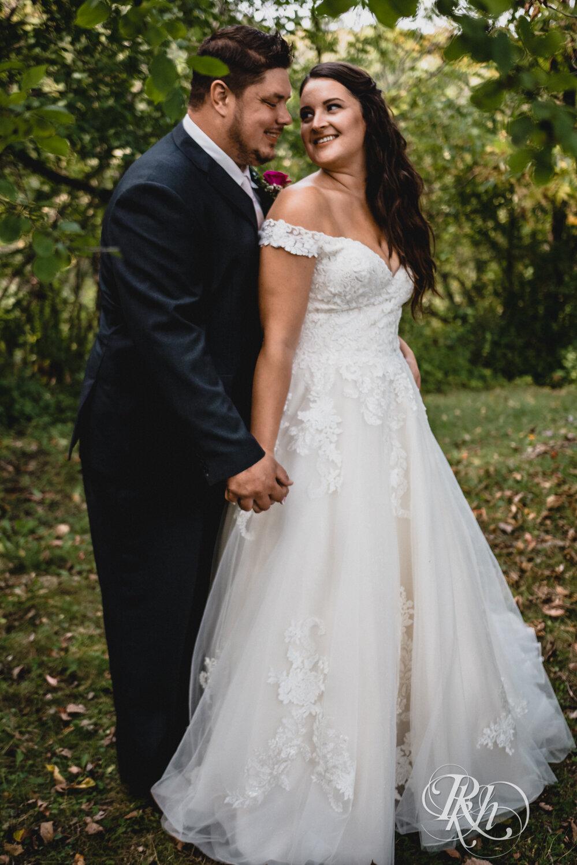 Jolene and Mike - Minnesota Wedding Photography - Lakeville Holiday Inn - RKH Images - Blog (21 of 50).jpg