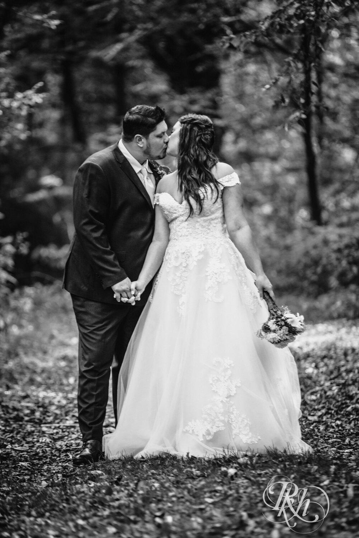 Jolene and Mike - Minnesota Wedding Photography - Lakeville Holiday Inn - RKH Images - Blog (23 of 50).jpg