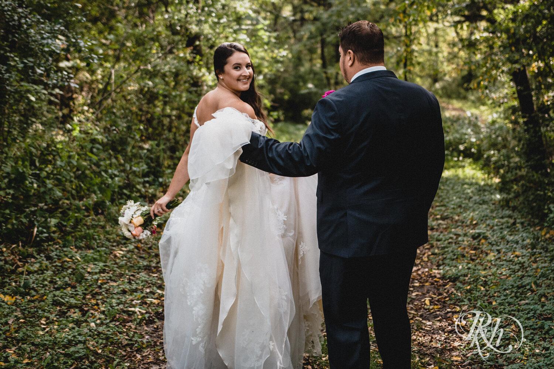 Jolene and Mike - Minnesota Wedding Photography - Lakeville Holiday Inn - RKH Images - Blog (22 of 50).jpg