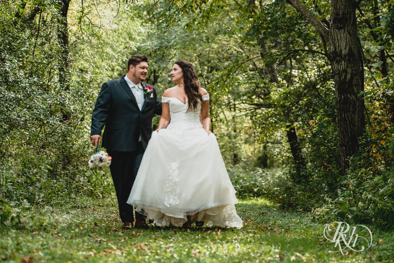Jolene and Mike - Minnesota Wedding Photography - Lakeville Holiday Inn - RKH Images - Blog (24 of 50).jpg