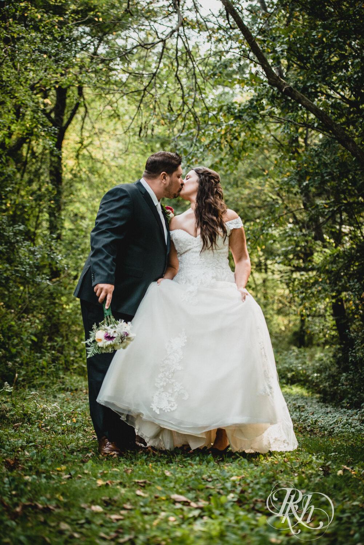 Jolene and Mike - Minnesota Wedding Photography - Lakeville Holiday Inn - RKH Images - Blog (25 of 50).jpg