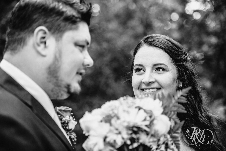 Jolene and Mike - Minnesota Wedding Photography - Lakeville Holiday Inn - RKH Images - Blog (26 of 50).jpg
