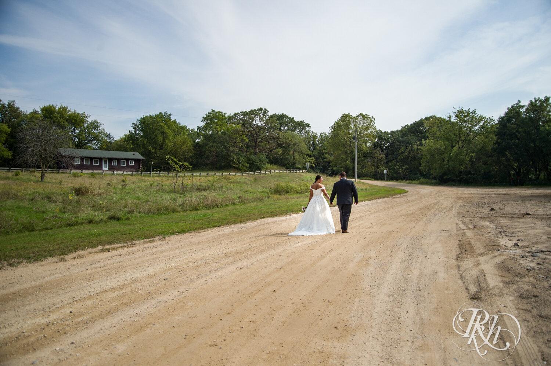 Jolene and Mike - Minnesota Wedding Photography - Lakeville Holiday Inn - RKH Images - Blog (27 of 50).jpg