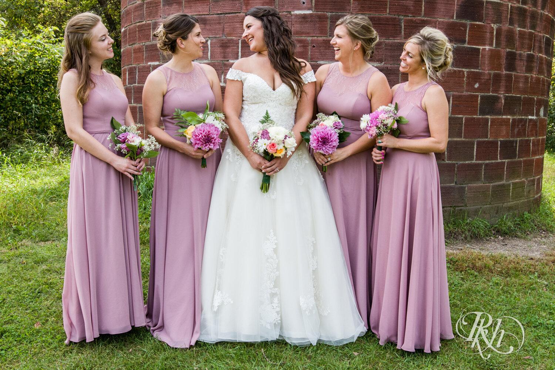 Jolene and Mike - Minnesota Wedding Photography - Lakeville Holiday Inn - RKH Images - Blog (28 of 50).jpg