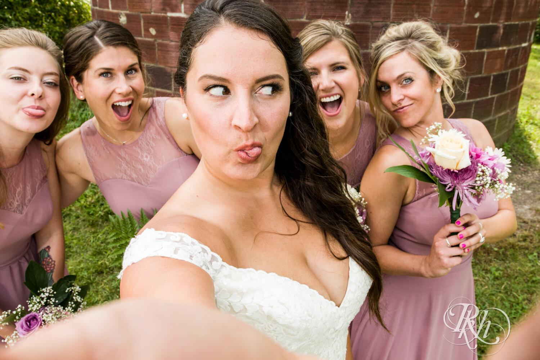 Jolene and Mike - Minnesota Wedding Photography - Lakeville Holiday Inn - RKH Images - Blog (29 of 50).jpg