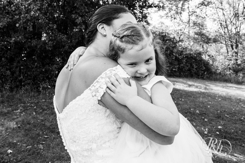 Jolene and Mike - Minnesota Wedding Photography - Lakeville Holiday Inn - RKH Images - Blog (31 of 50).jpg