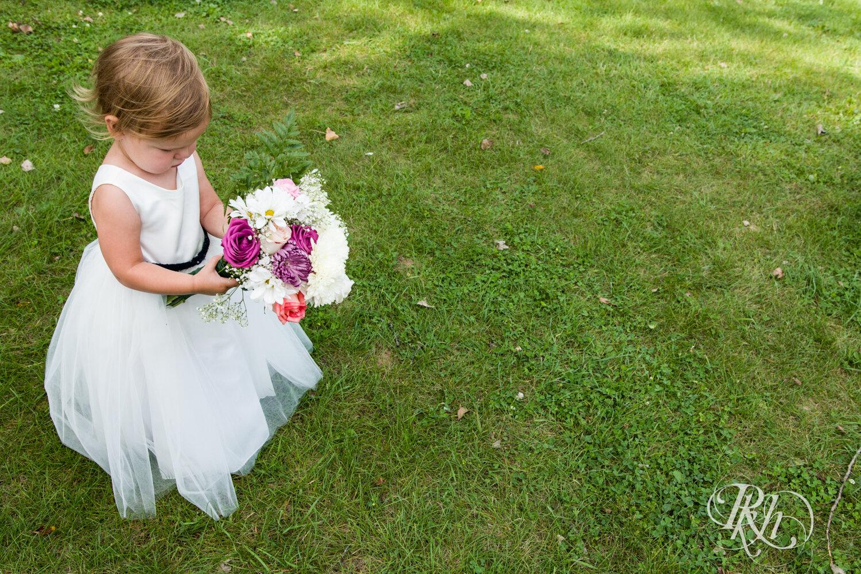 Jolene and Mike - Minnesota Wedding Photography - Lakeville Holiday Inn - RKH Images - Blog (32 of 50).jpg