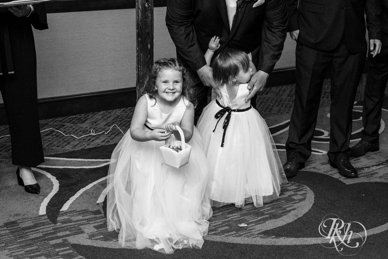 Jolene and Mike - Minnesota Wedding Photography - Lakeville Holiday Inn - RKH Images - Blog (34 of 50).jpg