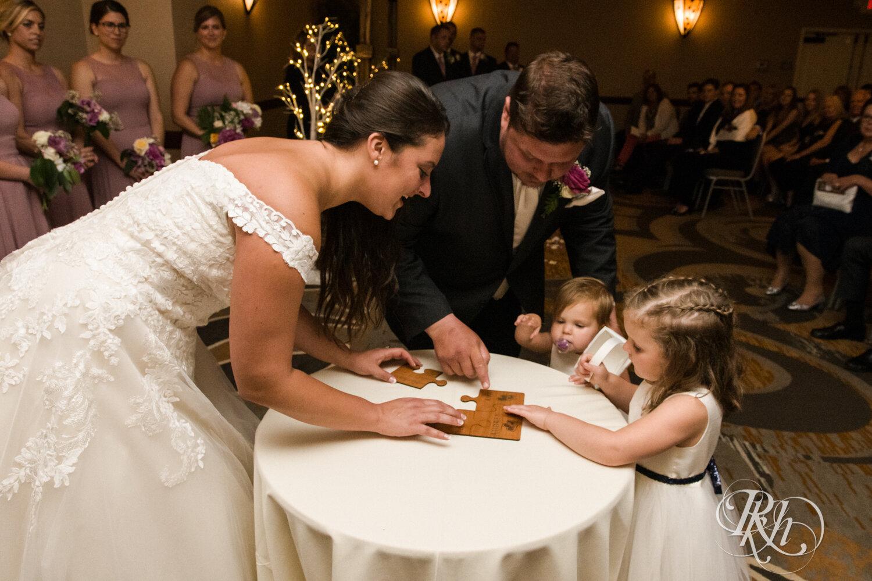 Jolene and Mike - Minnesota Wedding Photography - Lakeville Holiday Inn - RKH Images - Blog (36 of 50).jpg