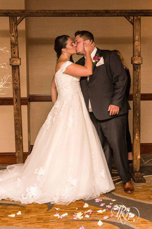 Jolene and Mike - Minnesota Wedding Photography - Lakeville Holiday Inn - RKH Images - Blog (37 of 50).jpg